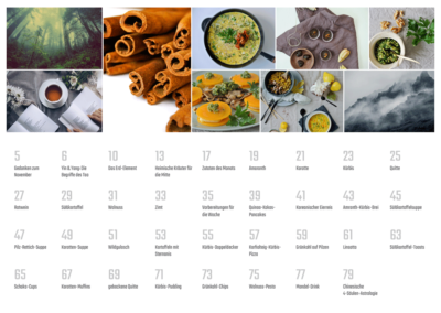 November_Inhaltsverzeichnis